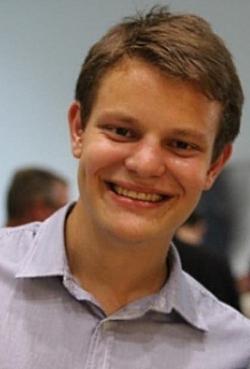 Junge Liberale Fordern Reform Im Glücksspielwesen - Junge Liberale