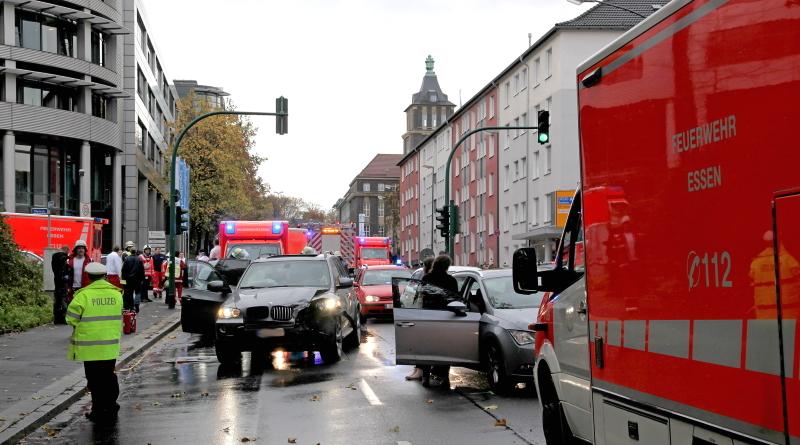 Helbingstraße