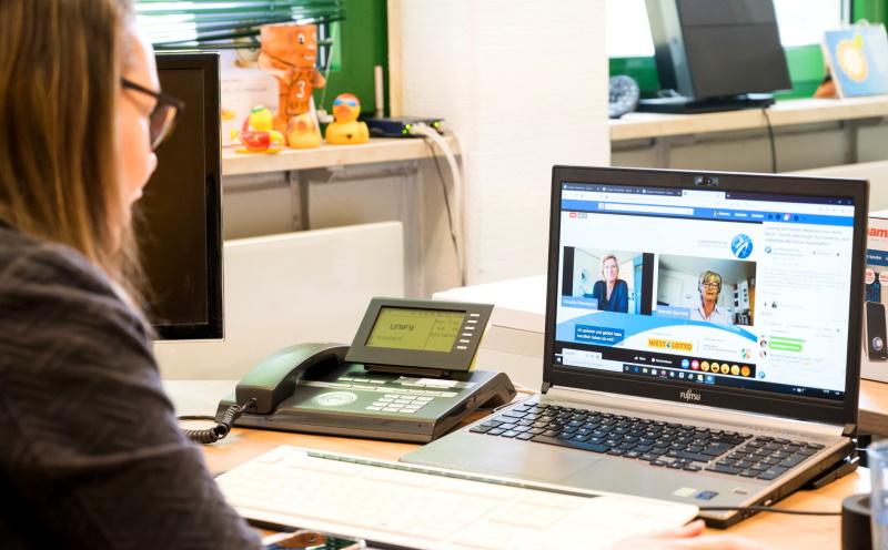 KreisSportBund-Online-Fortbildung-zu-Mehrsprachigkeit-und-Bewegung