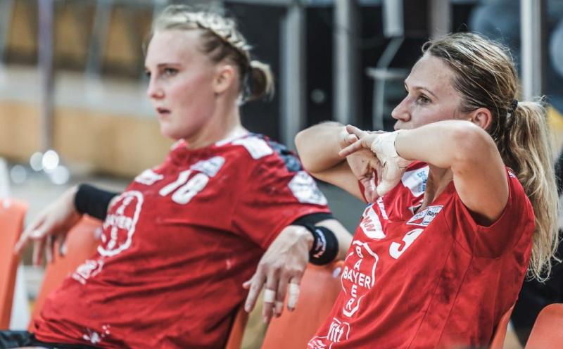 Oldenburg-gewinnt-den-Klassiker-gegen-Leverkusen