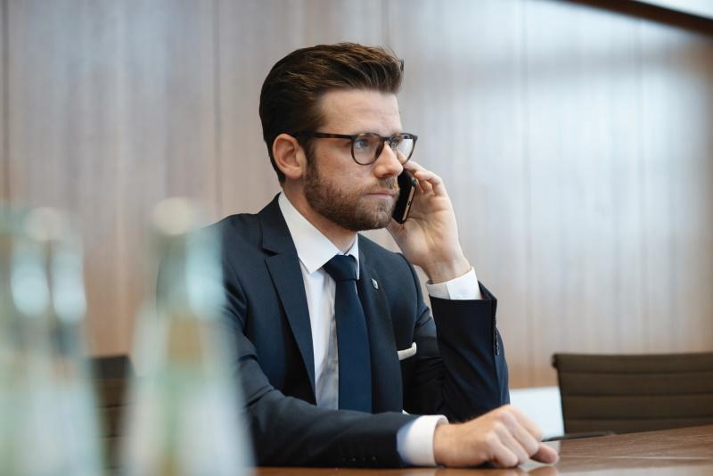 OB-Felix-Heinrichs-bietet-Telefonsprechstunde-an