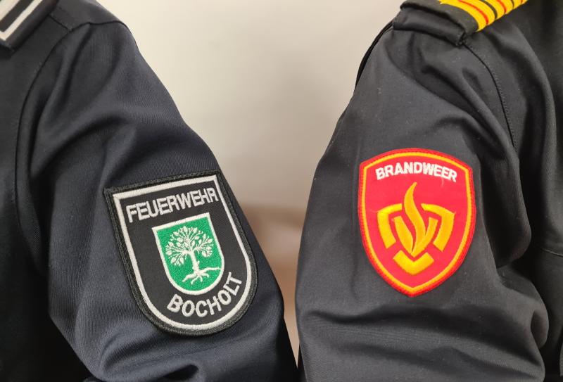 Projekt-CrossFire-Feuerwehrleute-aus-Suderwick-D-und-Dinxperlo-NL-bilden-Arbeitsgruppen