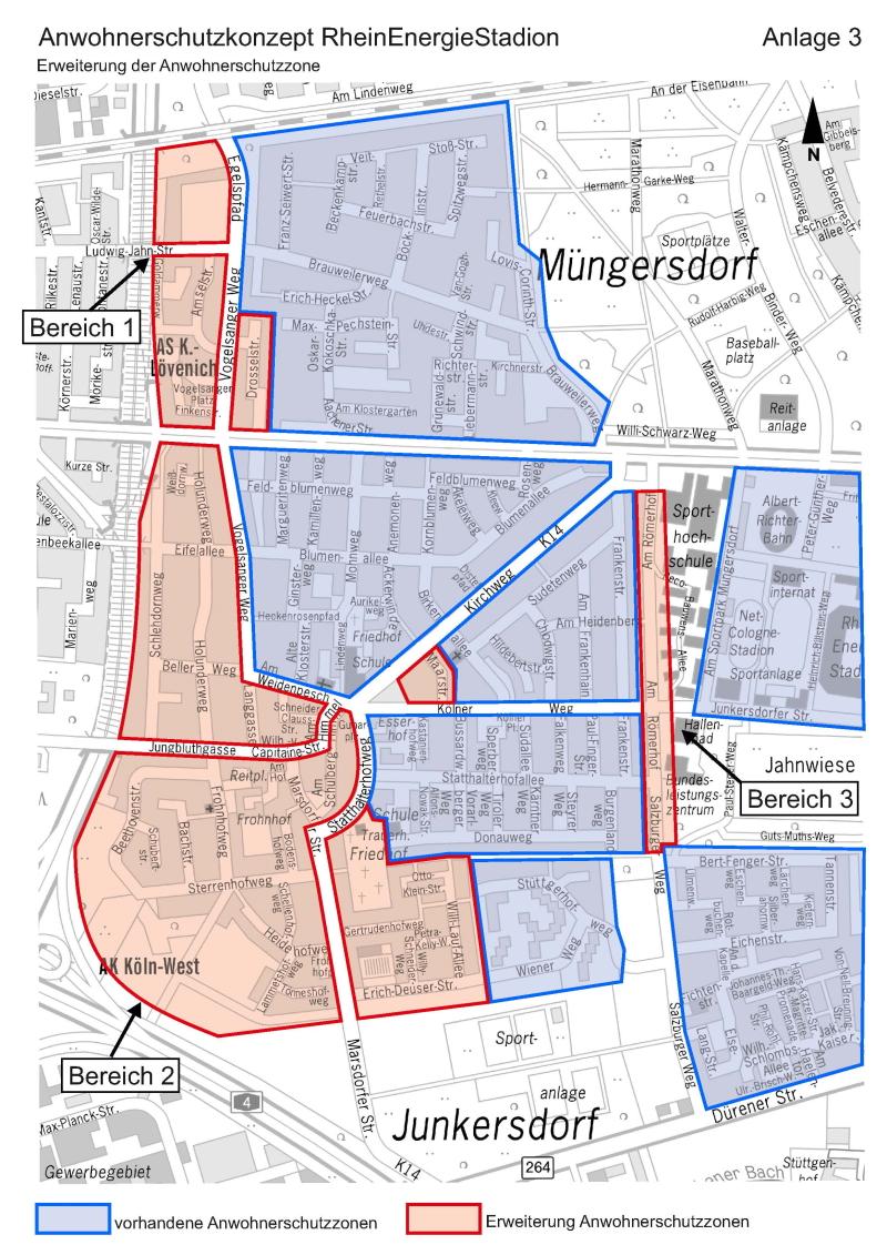 Verwaltung-plant-Ausweitung-der-Schutzzonen-in-M-ngersdorf-und-Junkersdorf