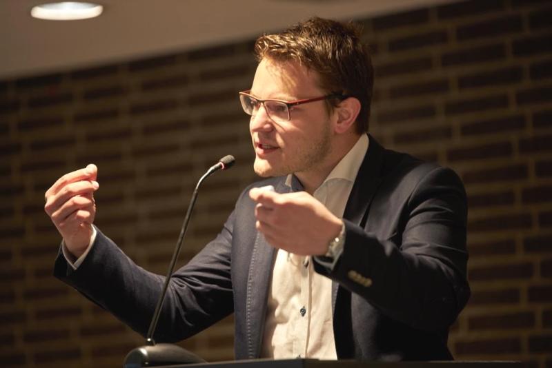 Landtagswahl-2022-FDP-geht-mit-Constantin-Borges-ins-Rennen