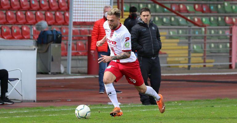 -Terra-will-Punkte-gegen-Dortmund-holen